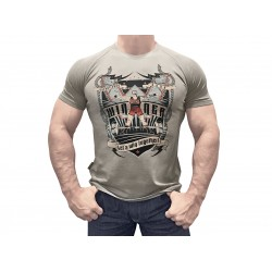 Klokov Team Winner TRIUMPH T-Shirt