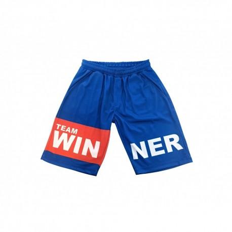 Klokov Team Winner Shorts
