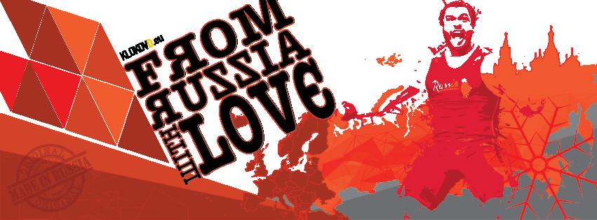 Klokov Eu Online Store